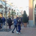 Ghid practic pentru shopping în Italia