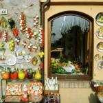 Lago di Garda: Sirmione – perla dintre ape