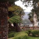 Raiul e un loc pe pământ (II): S.ta Margherita Ligure şi Portofino