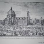 Colecţii de navetist: litografii din călătorii
