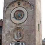 Mantova – oraşul înconjurat de lacuri