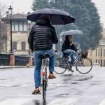Bicicleta, un accesoriu obligatoriu