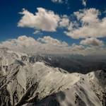 Despre Afganistan, numai de bine
