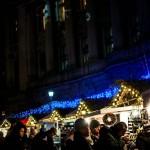 Avem în Bucureşti un Târg de Crăciun?