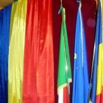 Cum am petrecut Ziua României