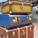 Bloggeri în vacanţă – povestea EI (3)