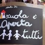 Fondul şcolii în Italia (dacă-i musai, cu plăcere!)