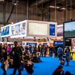 România în bătălia turismului mondial