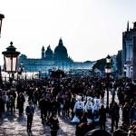 Venezia, ghid pentru carnaval