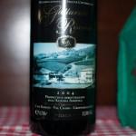 Gutturnio – vinul câştigător