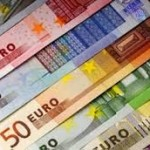 Reeşalonarea datoriilor la bănci – în Italia