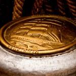 Poveşti din hamacul bricului Mircea: Cartul şi sectoarele (II)