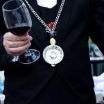 Cum se promovează vinurile româneşti