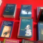 Citesc italienii literatură românească?