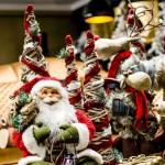 Ce își doresc unii copii de Crăciun