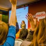 Cine a reuşit să-l pună în genunchi pe cel mai mare blogger din România?