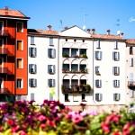 Viața la bloc în Italia: cum să te ferești de mucegai