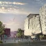 Un motiv în plus pentru a vizita Milano în următoarele șase luni: EXPO2015