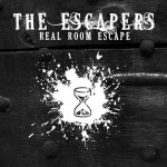 "Să evadăm la ""The Escapers"" din Constanța"