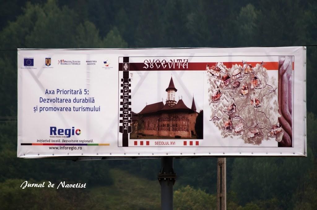 Sucevita-2Bmanastire