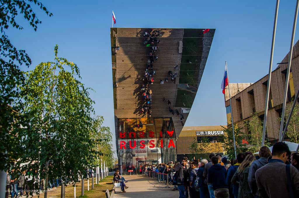 2-Russia-EXPO-2015