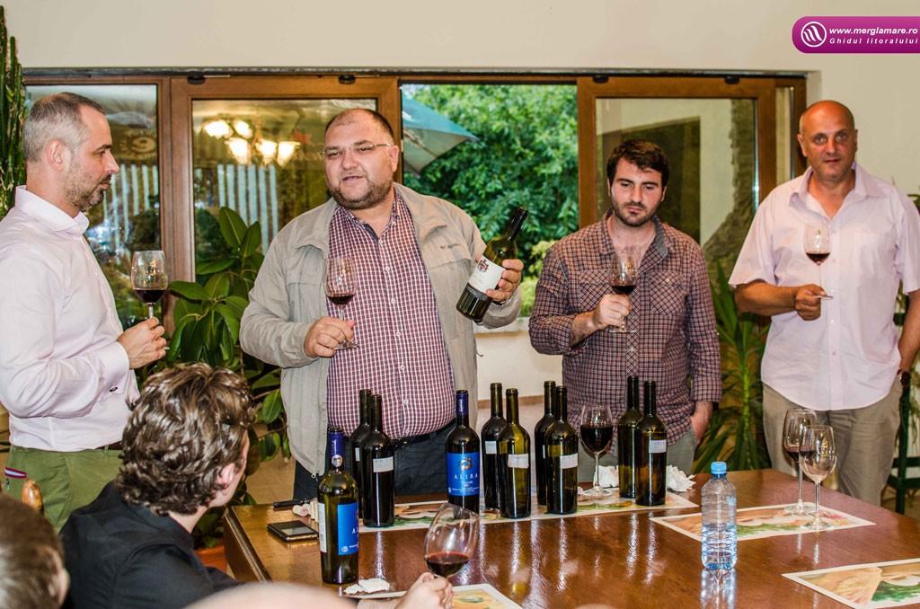 25-Vinul-Alira-merglamare