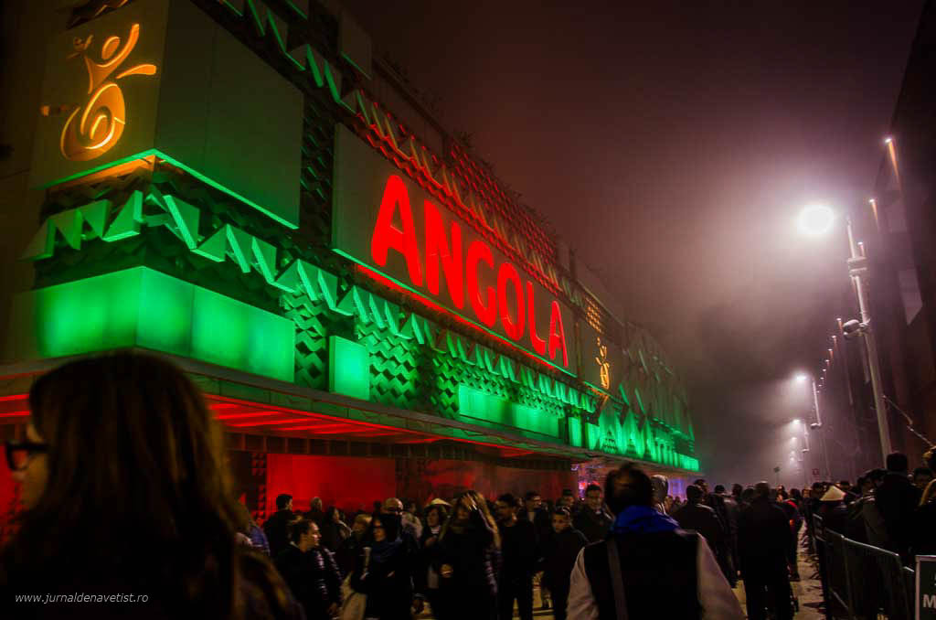 Angola-EXPO-2015