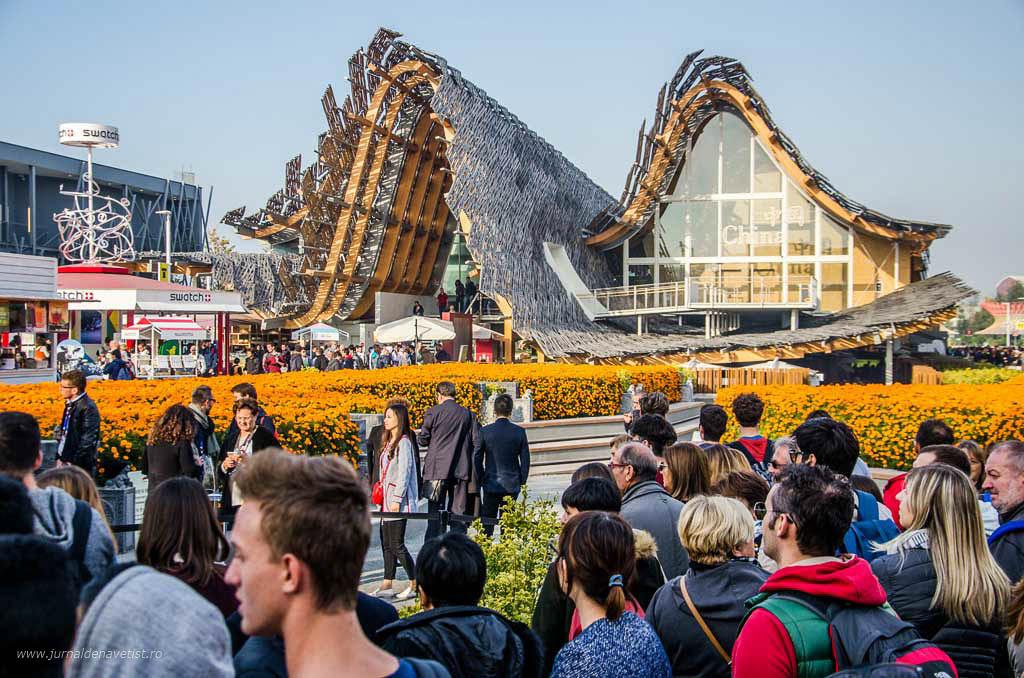 China-Expo-2015