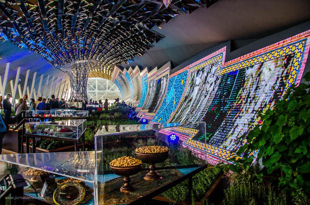 Iran-EXPO-2015