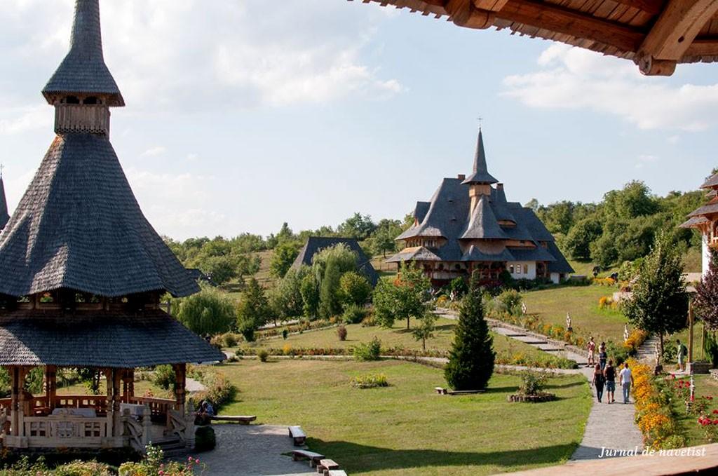 Manastirea-Barsana2