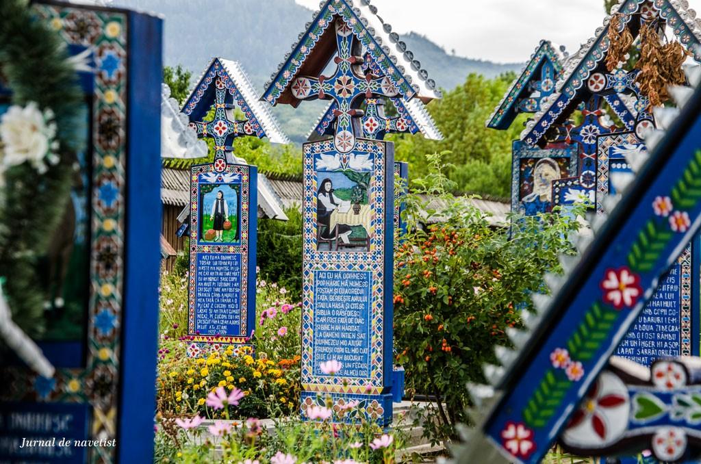 cimitirul-vesel-sapanta