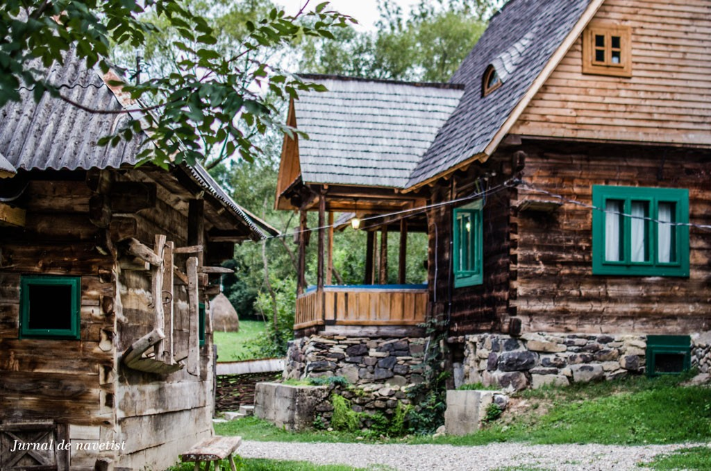 village-hotel-maramures-breb2