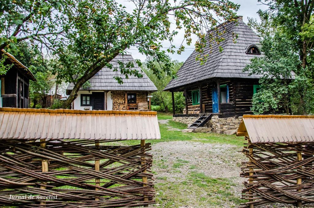 village-hotel-maramures-breb3