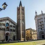 Parma – ce poți vizita într-o zi