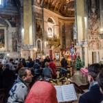 Jurnal: Crăciunul departe de țară