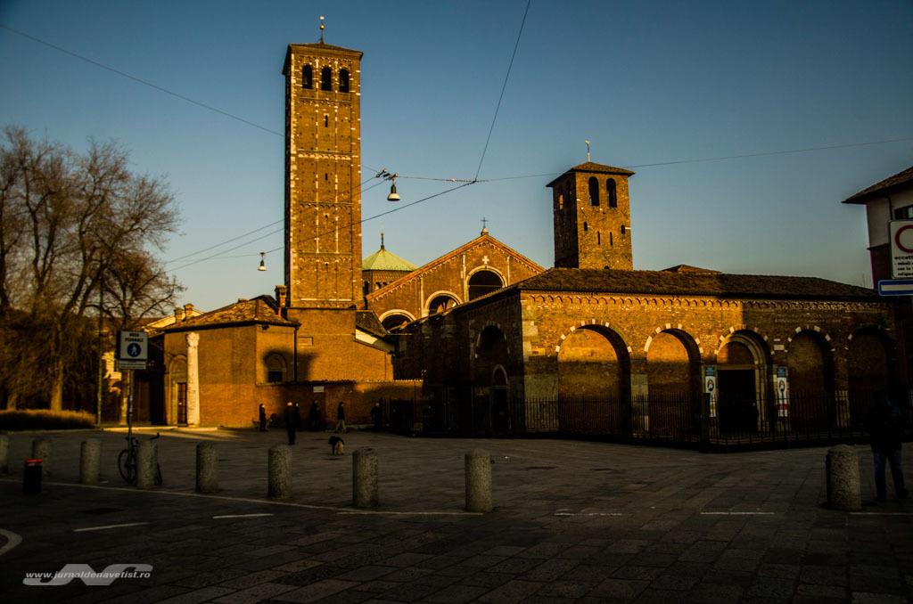 9697Craciun Parma Milano