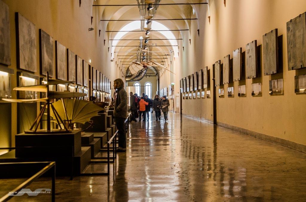 9713Craciun Parma Milano