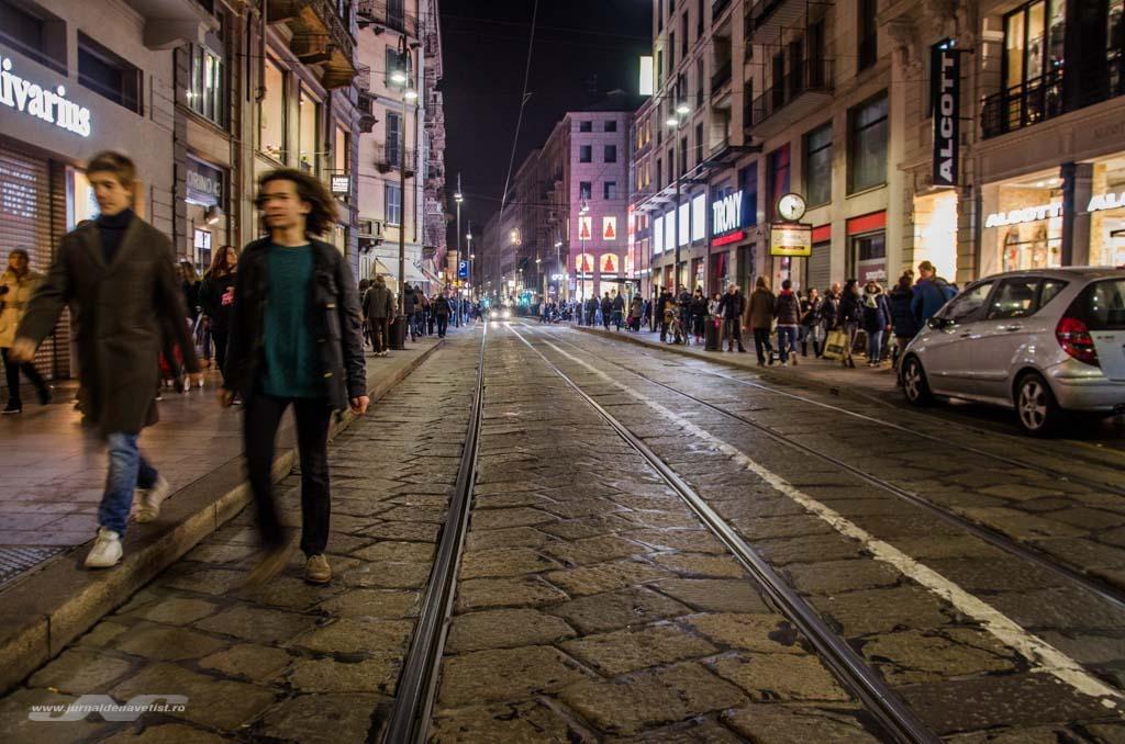 9785Craciun Parma Milano