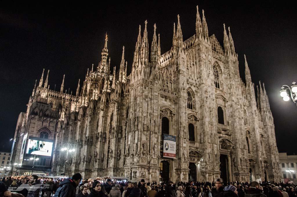9824Craciun Parma Milano