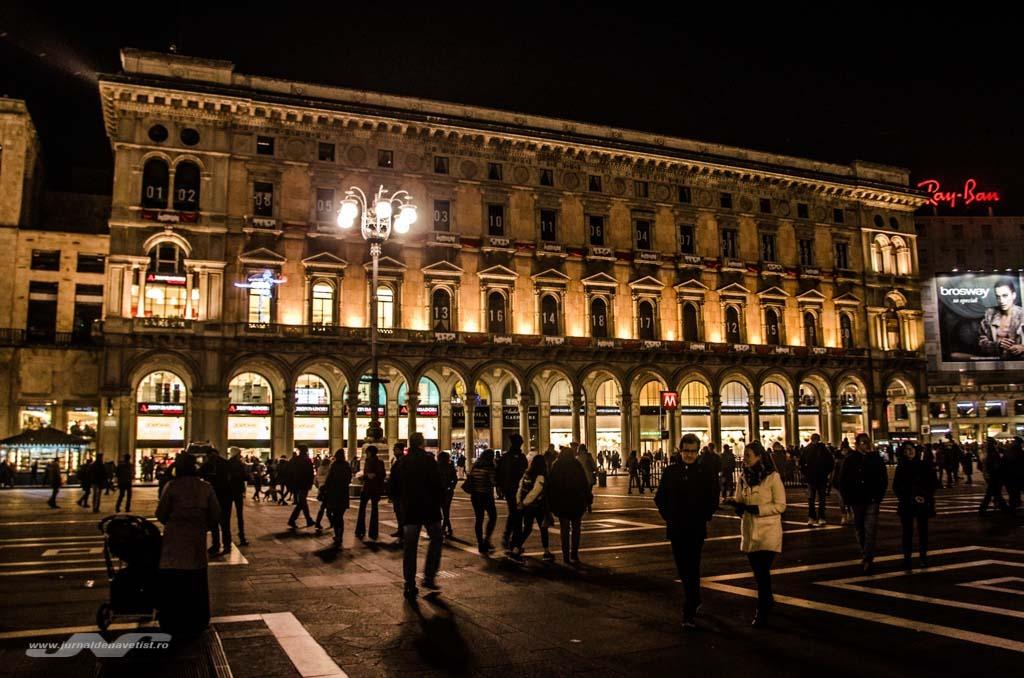 9884Craciun Parma Milano