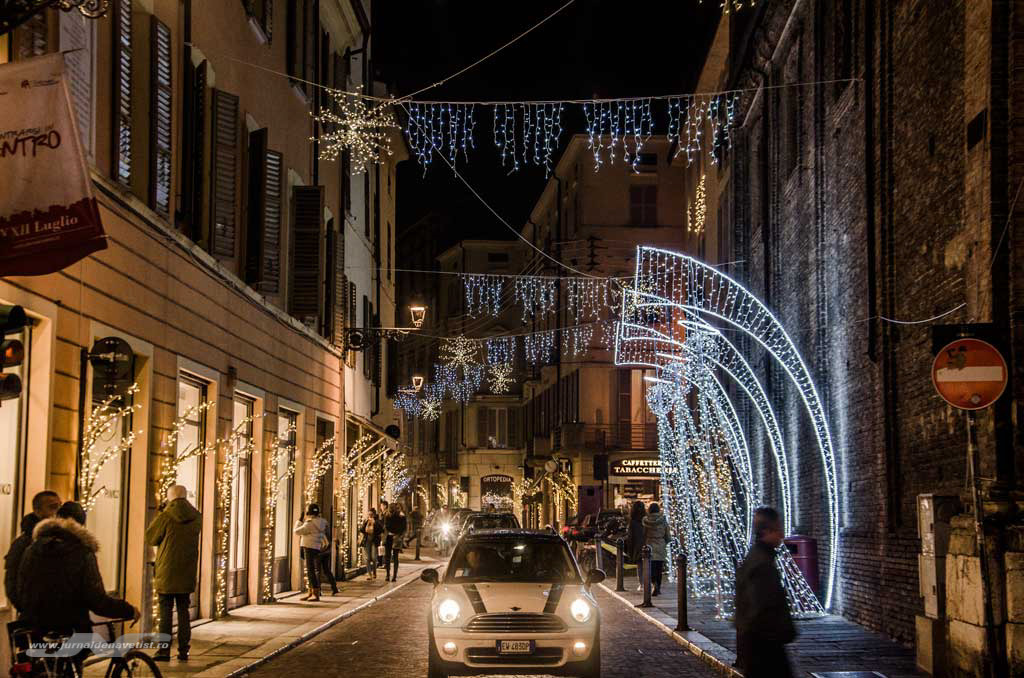 Parma CWG_7958