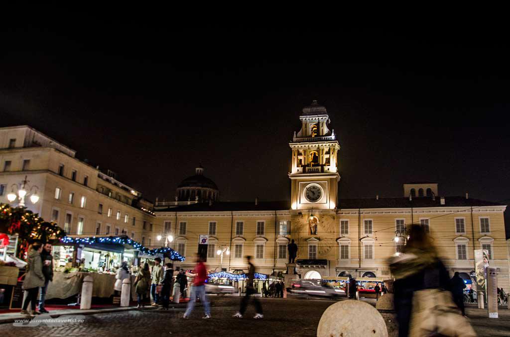 Parma CWG_7998