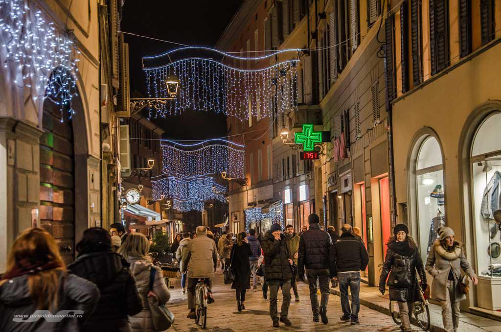 Parma CWG_8001