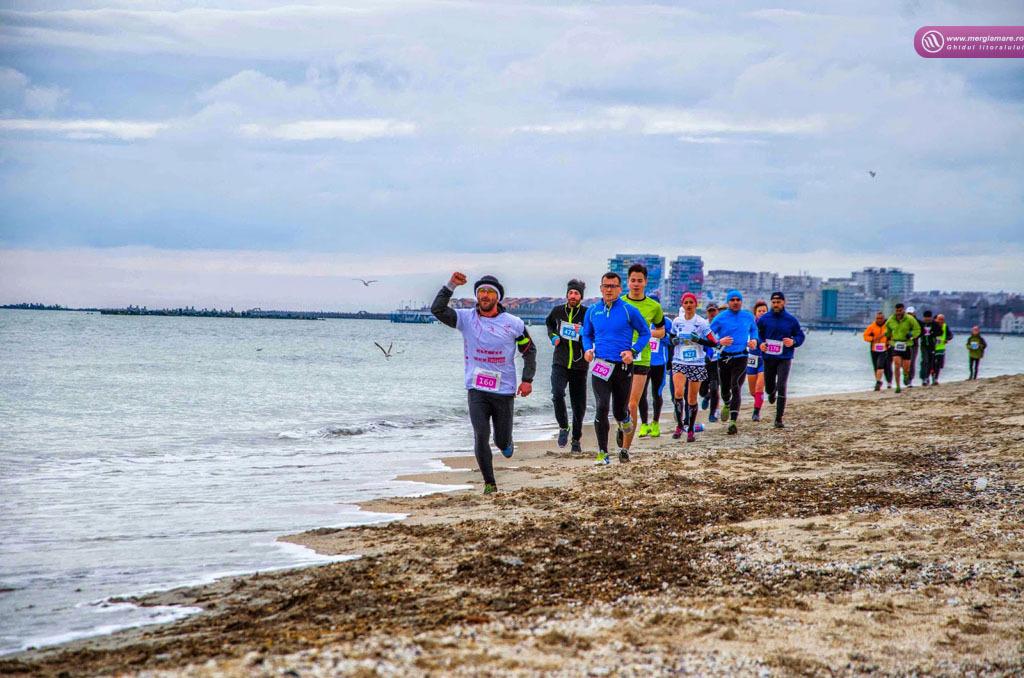 03 Maratonul nisipului 1