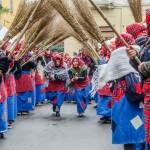 Befana: o simpatică tradiție italiană