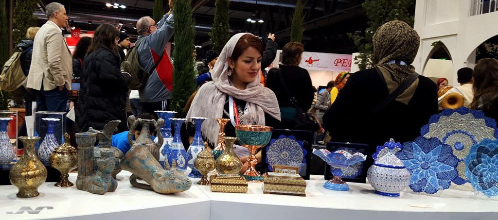 13022016-vasi iran