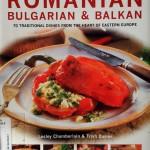 Bucătăria românească, un mister