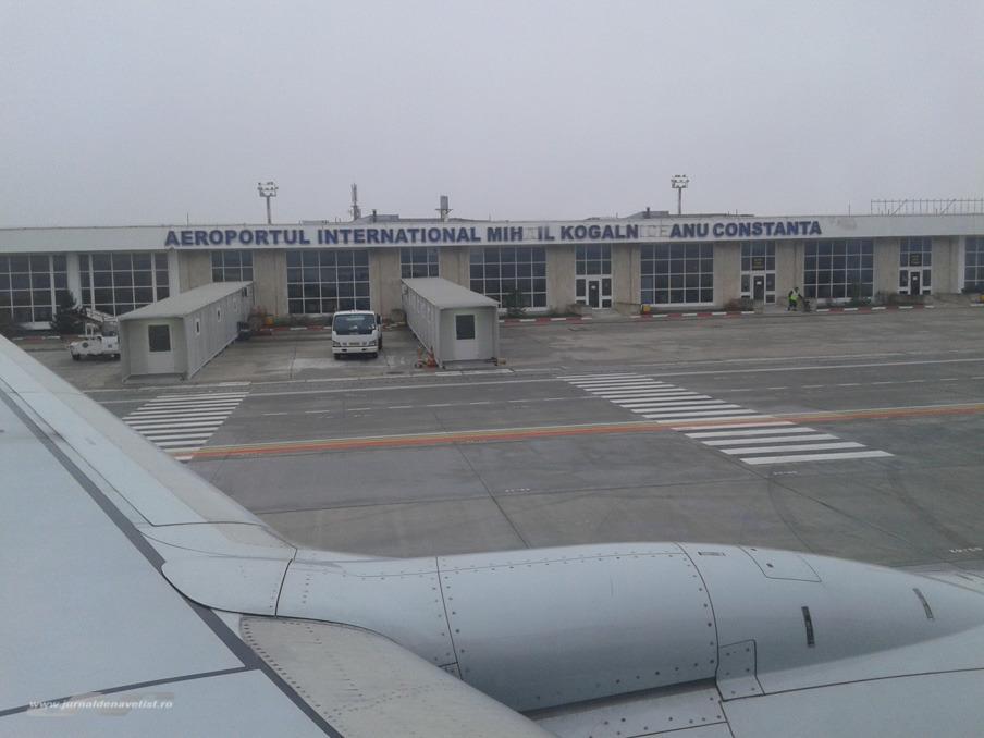 Blueair MKAirport 3133