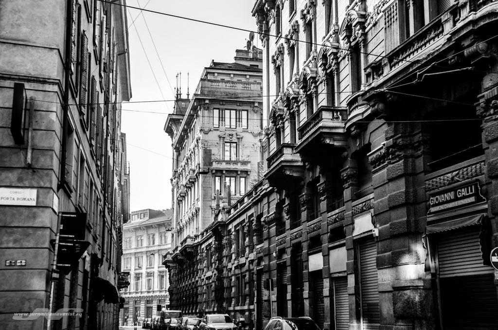 Milano 9480
