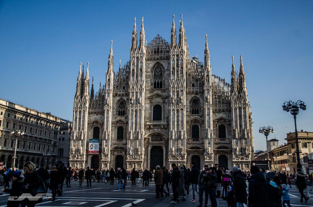Milano 9487